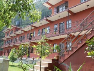 Nepal Meditation Center