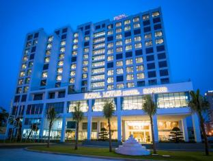Royal Lotus Hotel Danang by H&K Hospitality