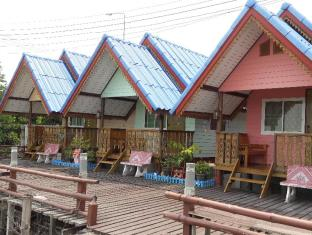 /ar-ae/sampaongern-home-stay/hotel/phetchaburi-th.html?asq=jGXBHFvRg5Z51Emf%2fbXG4w%3d%3d