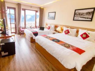 /de-de/sapa-centre-hotel/hotel/sapa-vn.html?asq=jGXBHFvRg5Z51Emf%2fbXG4w%3d%3d