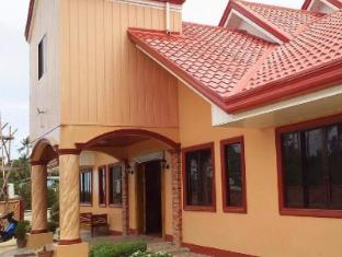 /bg-bg/isla-inn/hotel/siquijor-island-ph.html?asq=jGXBHFvRg5Z51Emf%2fbXG4w%3d%3d