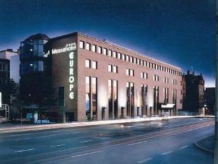 /vi-vn/top-messehotel-europe/hotel/stuttgart-de.html?asq=jGXBHFvRg5Z51Emf%2fbXG4w%3d%3d