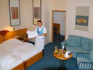 /vi-vn/hotel-unger/hotel/stuttgart-de.html?asq=jGXBHFvRg5Z51Emf%2fbXG4w%3d%3d