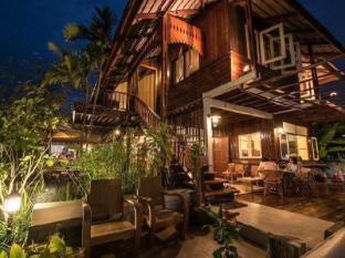 /da-dk/phukalan-homestay/hotel/nan-th.html?asq=jGXBHFvRg5Z51Emf%2fbXG4w%3d%3d