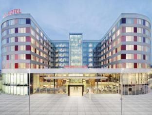 /cs-cz/movenpick-hotel-stuttgart-airport-messe/hotel/stuttgart-de.html?asq=jGXBHFvRg5Z51Emf%2fbXG4w%3d%3d