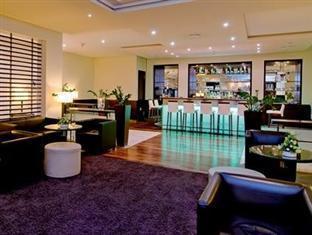 /es-es/achat-premium-city-wiesbaden/hotel/wiesbaden-de.html?asq=jGXBHFvRg5Z51Emf%2fbXG4w%3d%3d