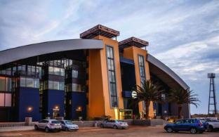/ar-ae/bon-hotel-swakopmund/hotel/swakopmund-na.html?asq=jGXBHFvRg5Z51Emf%2fbXG4w%3d%3d