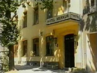 /en-sg/hotel-merkur-garni/hotel/zwickau-de.html?asq=jGXBHFvRg5Z51Emf%2fbXG4w%3d%3d