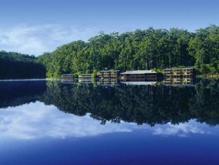 /da-dk/karri-valley-resort/hotel/pemberton-au.html?asq=jGXBHFvRg5Z51Emf%2fbXG4w%3d%3d