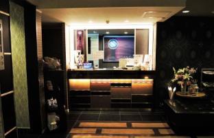 /ca-es/hotel-noanoa/hotel/kanagawa-jp.html?asq=jGXBHFvRg5Z51Emf%2fbXG4w%3d%3d