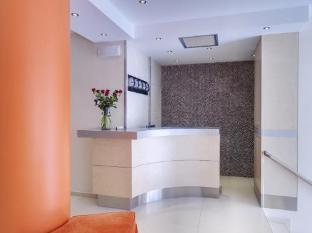 /phidias-piraeus-hotel/hotel/athens-gr.html?asq=jGXBHFvRg5Z51Emf%2fbXG4w%3d%3d