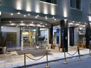 PIRAEUS DREAM CITY HOTEL