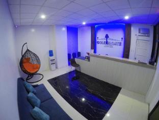 /bg-bg/golden-gate-suites/hotel/dumaguete-ph.html?asq=jGXBHFvRg5Z51Emf%2fbXG4w%3d%3d