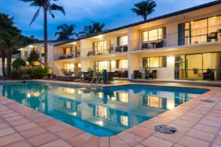 /bg-bg/te-tiriti-resort/hotel/bay-of-islands-nz.html?asq=jGXBHFvRg5Z51Emf%2fbXG4w%3d%3d