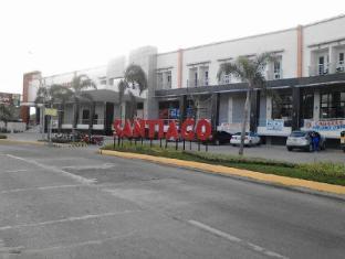 /ar-ae/mango-suites-santiago/hotel/santiago-ph.html?asq=jGXBHFvRg5Z51Emf%2fbXG4w%3d%3d