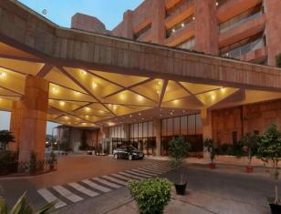 /ko-kr/hotel-samrat-new-delhi/hotel/new-delhi-and-ncr-in.html?asq=jGXBHFvRg5Z51Emf%2fbXG4w%3d%3d