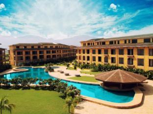 /de-de/discover-resorts/hotel/karjat-in.html?asq=jGXBHFvRg5Z51Emf%2fbXG4w%3d%3d