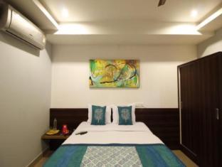 NOVA PRIDE HOTEL