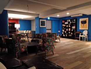 Happy Inn & Hostel