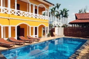 /cs-cz/le-jardin-hotel/hotel/pakse-la.html?asq=jGXBHFvRg5Z51Emf%2fbXG4w%3d%3d