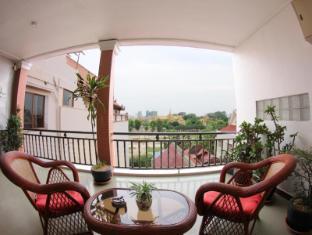 /hi-in/rs-guesthouse/hotel/phnom-penh-kh.html?asq=jGXBHFvRg5Z51Emf%2fbXG4w%3d%3d