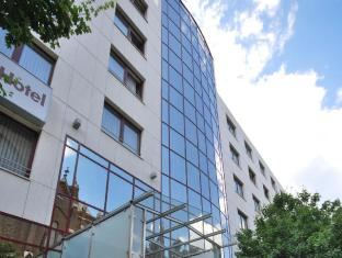 /ja-jp/lion-s-garden-hotel/hotel/budapest-hu.html?asq=jGXBHFvRg5Z51Emf%2fbXG4w%3d%3d