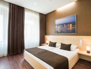 /ja-jp/promenade-city-hotel/hotel/budapest-hu.html?asq=jGXBHFvRg5Z51Emf%2fbXG4w%3d%3d