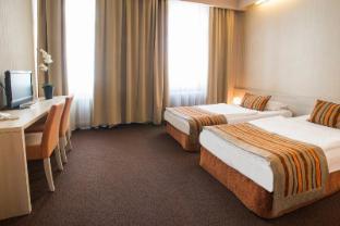 /ca-es/star-city-hotel/hotel/budapest-hu.html?asq=jGXBHFvRg5Z51Emf%2fbXG4w%3d%3d