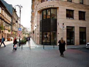 /ja-jp/town-hall-apartments/hotel/budapest-hu.html?asq=jGXBHFvRg5Z51Emf%2fbXG4w%3d%3d