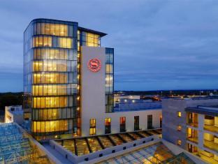 /ms-my/sheraton-athlone-hotel/hotel/athlone-ie.html?asq=jGXBHFvRg5Z51Emf%2fbXG4w%3d%3d