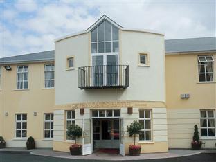 /bg-bg/seven-oaks-hotel/hotel/carlow-ie.html?asq=jGXBHFvRg5Z51Emf%2fbXG4w%3d%3d