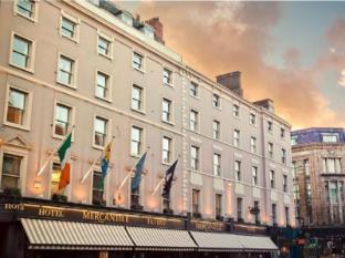/th-th/mercantile-hotel/hotel/dublin-ie.html?asq=jGXBHFvRg5Z51Emf%2fbXG4w%3d%3d