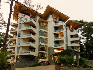 /ja-jp/grand-sierra-pines-hotel/hotel/baguio-ph.html?asq=jGXBHFvRg5Z51Emf%2fbXG4w%3d%3d