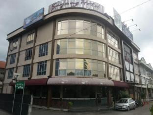 /cs-cz/hotel-sayang/hotel/kulai-my.html?asq=jGXBHFvRg5Z51Emf%2fbXG4w%3d%3d