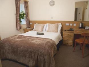 /hu-hu/celtic-lodge-guesthouse-restaurant-bar/hotel/dublin-ie.html?asq=jGXBHFvRg5Z51Emf%2fbXG4w%3d%3d
