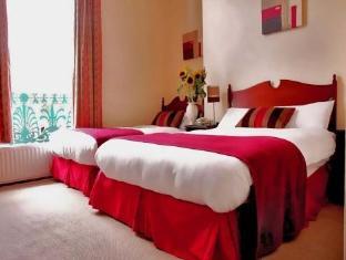 /ru-ru/fitzwilliam-townhouse/hotel/dublin-ie.html?asq=jGXBHFvRg5Z51Emf%2fbXG4w%3d%3d