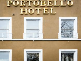 /th-th/portobello-hotel/hotel/dublin-ie.html?asq=jGXBHFvRg5Z51Emf%2fbXG4w%3d%3d
