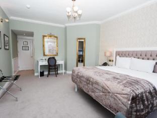 /ja-jp/stauntons-on-the-green-guesthouse/hotel/dublin-ie.html?asq=jGXBHFvRg5Z51Emf%2fbXG4w%3d%3d