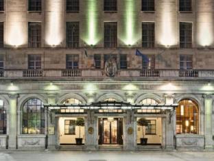 /th-th/hotel-riu-plaza-the-gresham/hotel/dublin-ie.html?asq=jGXBHFvRg5Z51Emf%2fbXG4w%3d%3d