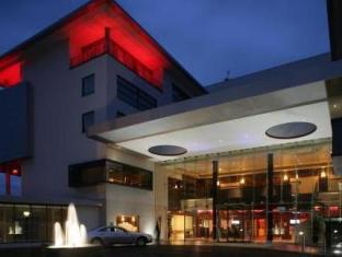 /it-it/clayton-hotel-galway/hotel/galway-ie.html?asq=jGXBHFvRg5Z51Emf%2fbXG4w%3d%3d
