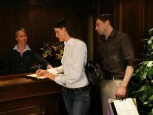 /ar-ae/the-victoria-hotel/hotel/galway-ie.html?asq=jGXBHFvRg5Z51Emf%2fbXG4w%3d%3d