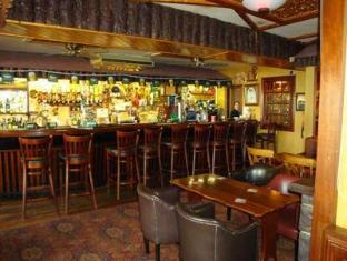 /it-it/wards-hotel/hotel/galway-ie.html?asq=jGXBHFvRg5Z51Emf%2fbXG4w%3d%3d