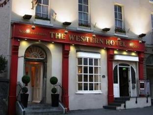 /ar-ae/western-hotel/hotel/galway-ie.html?asq=jGXBHFvRg5Z51Emf%2fbXG4w%3d%3d