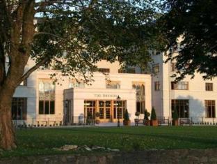 /fi-fi/the-brehon-hotel-spa/hotel/killarney-ie.html?asq=jGXBHFvRg5Z51Emf%2fbXG4w%3d%3d
