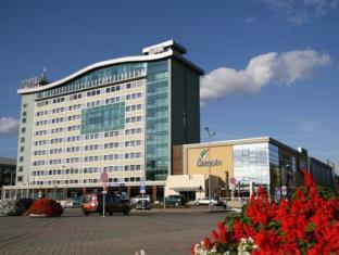 /ca-es/park-hotel-latgola/hotel/daugavpils-lv.html?asq=jGXBHFvRg5Z51Emf%2fbXG4w%3d%3d