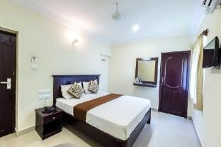 /ca-es/hotel-park-plaza-rameswaram/hotel/rameswaram-in.html?asq=jGXBHFvRg5Z51Emf%2fbXG4w%3d%3d