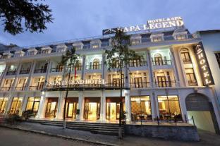 /de-de/sapa-legend-hotel-spa/hotel/sapa-vn.html?asq=jGXBHFvRg5Z51Emf%2fbXG4w%3d%3d