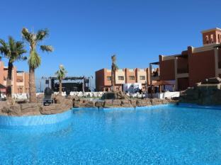 /de-de/aquamarine-kuwait-resort/hotel/kuwait-kw.html?asq=jGXBHFvRg5Z51Emf%2fbXG4w%3d%3d