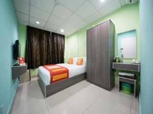 OYO客房飯店 - 樟角昂索卡路