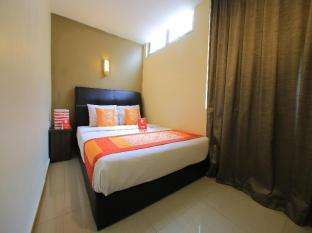 OYO Rooms Ampang Point Extension